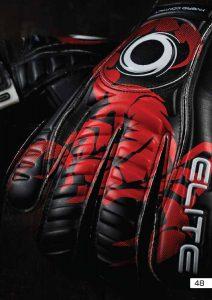 elite.scorpion.handschoenen